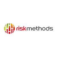 SC Risk Software Solutions
